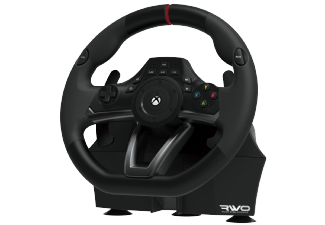 HORI-Racing-Wheel-Overdrivejpg