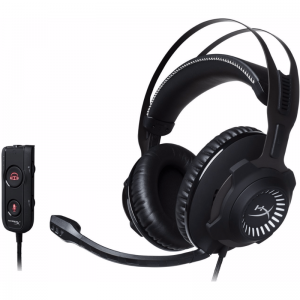 Kingston HyperX Cloud Revolver S