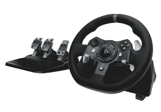 LOGITECH-G-G920-Driving-Force-Racingjpg