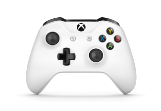 MICROSOFT-Xbox-One-Wireless-Controller-Witjpg