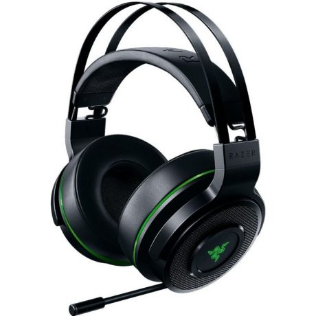 Razer-Thresher-7.1-Headset-Xbox-One