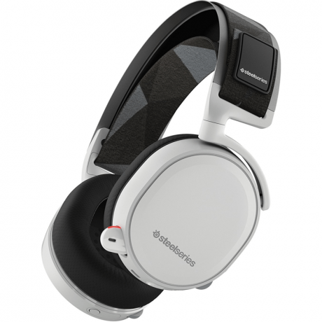 SteelSeries-Arctis-7-Wit