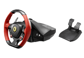 THRUSTMASTER-Ferrari-458-Spider-Racing-Wheeljpg