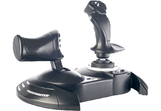 THRUSTMASTER T.Flight HOTAS One (Xbox One/PC)