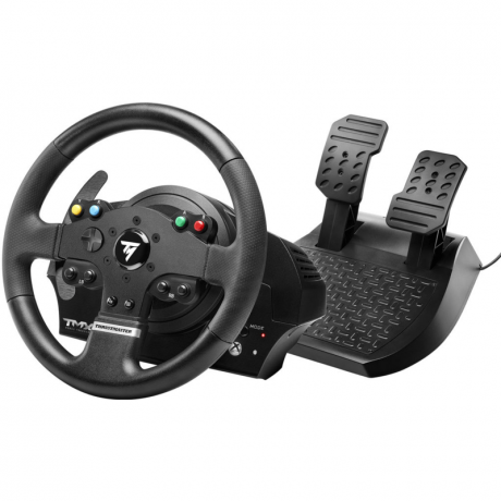 Thrustmaster-TMX-Force-Feedback