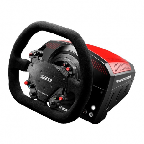 Thrustmaster-TS-XW-Racer-met-Sparco-P310-Competition-Mod