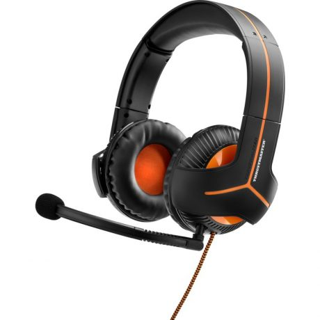 Thrustmaster-Y-350CPX-7.1-Gaming-Headset