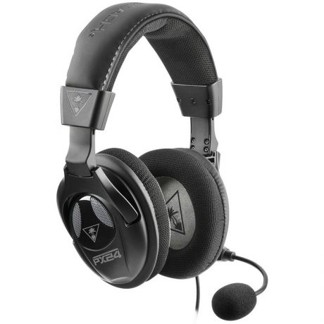 Turtle-Beach-Ear-Force-PX24